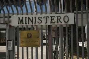ministero-dei-trasporti