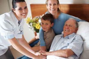 servizi-infermieristici-domiciliari