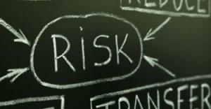 Risk_0