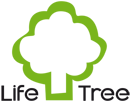 lifetree-logo-site