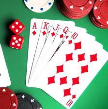 Gioca a carte scoperte
