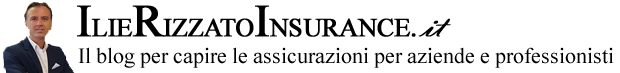 IlieRizzatoInsurance.it