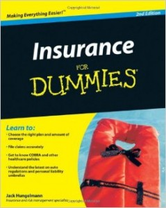 insurance_for_dummies